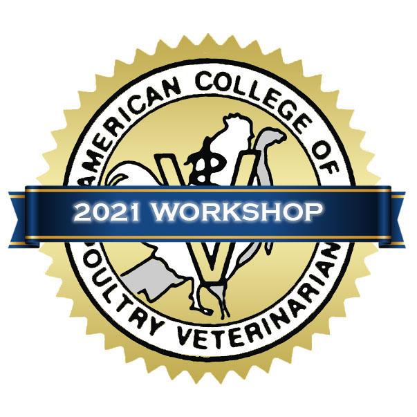 2021 ACPV Workshop logo