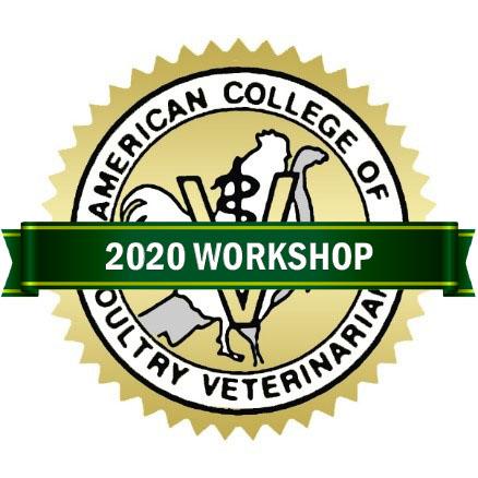 2020 ACPV Workshop Logo