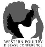 WPDC Logo
